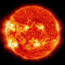 sun_image