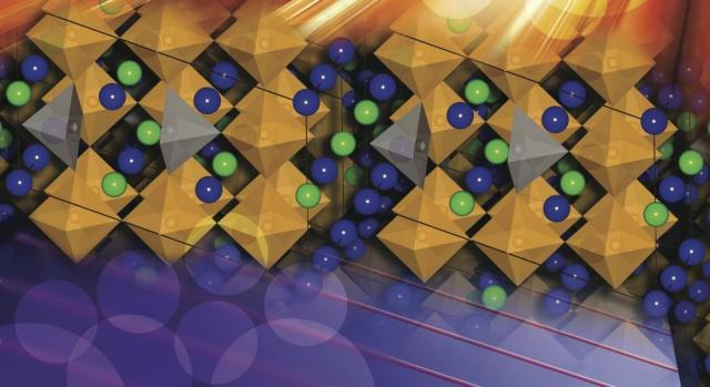 Figure courtesty of www.en.paperblogger.com