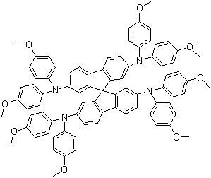 Figure courtesy of ebiochem.com