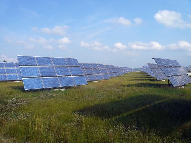 Solarfeld_Erlasee,_1