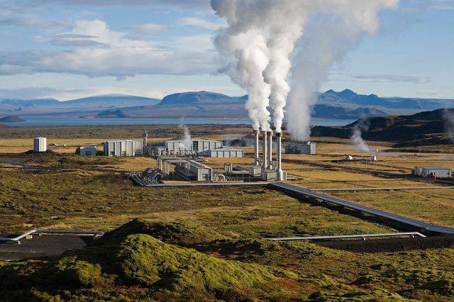 iceland_geothermal_plant